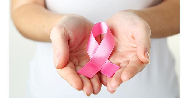 pink ribbon 060618-630