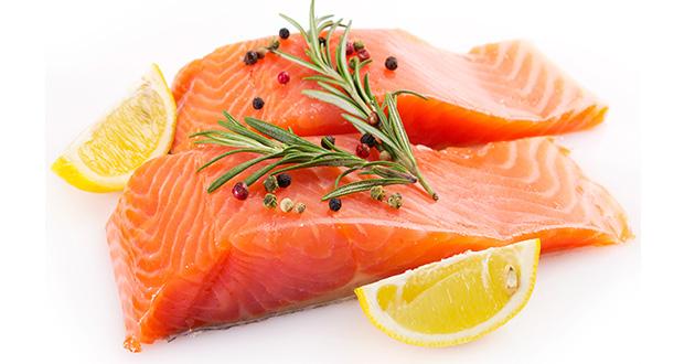 salmon 062518-630