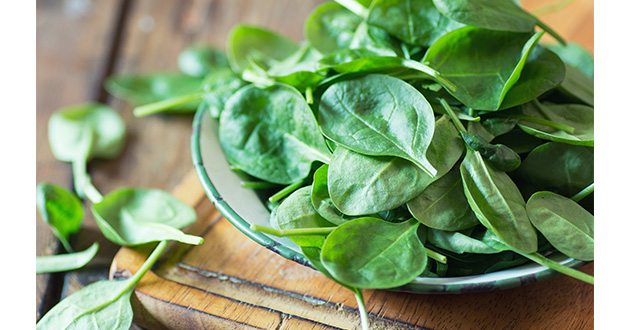 spinach 062218-630