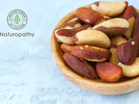 Brazil nuts-eyecatch for selenium