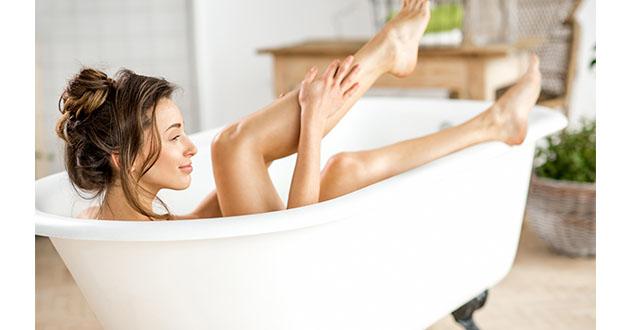 bathing 070318-630