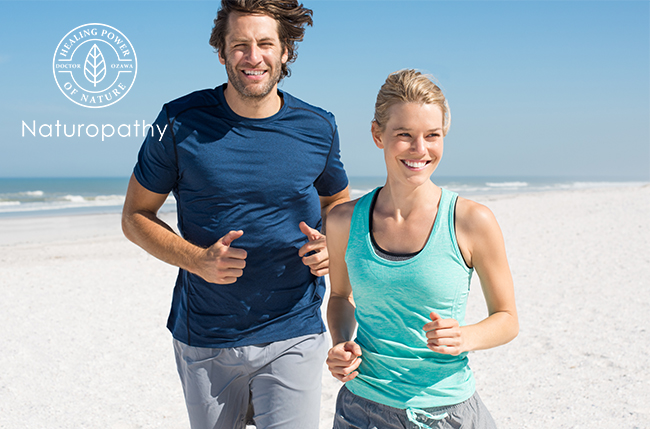 couple running on beach-eyecatch
