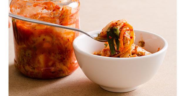 kimchi-630
