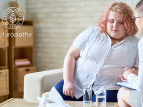 obese woman consulting-eyecatch