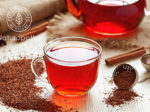 rooibos red tea-eyecatch