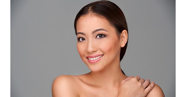 skincare-asian-630