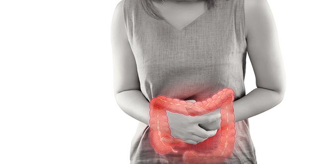 stomach ache-630