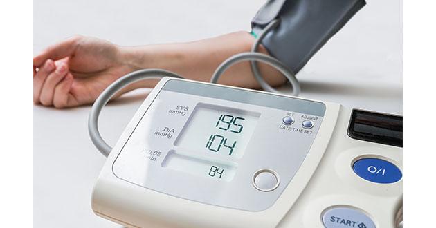 blood pressure gauge-630