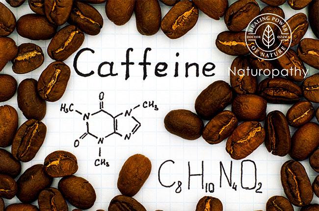 caffeine-eyecatch