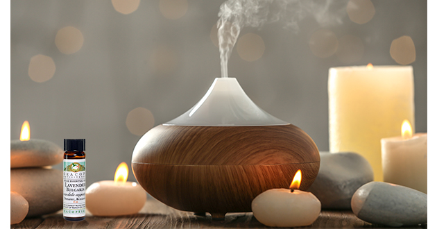 diffuser and floracopeia lavender -630