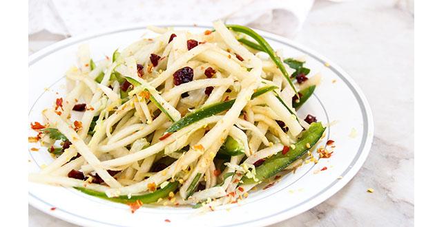 jicama salad-630