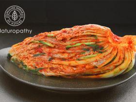 kimchi-eyecatch