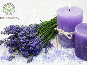 lavender and candles-eyecatch