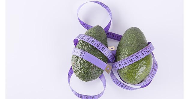 avocado and measure-630