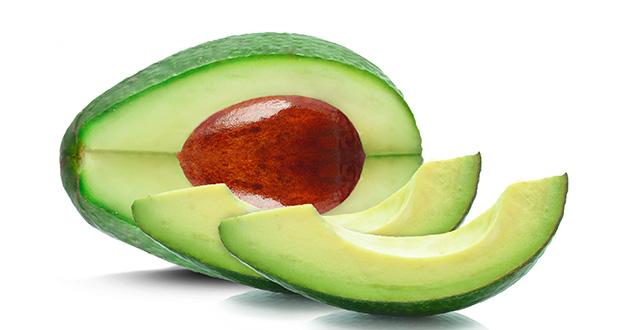 avocado cuts-630