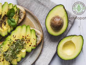 avocado for degenerative diseases-eyecatch