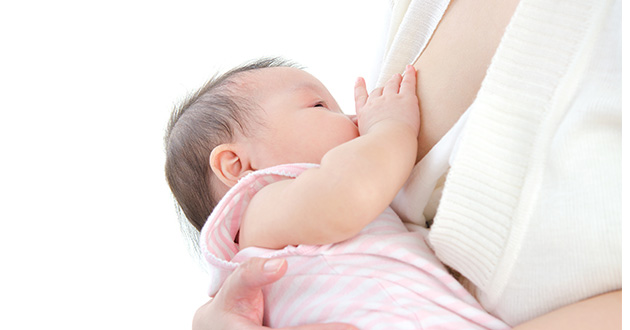 breast feeding 092818-630