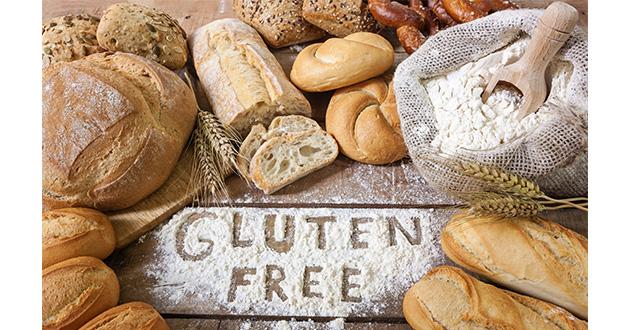 gluten free-092718-630