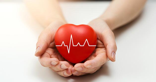 heart health 092618-630