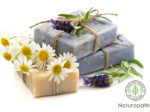 lavender chamomile bar soap-eyecatch