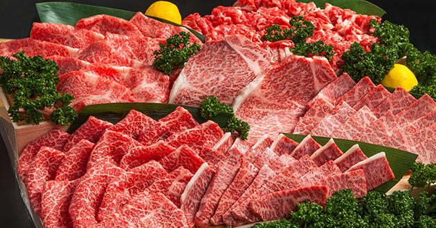 meat-和牛盛合せ-630