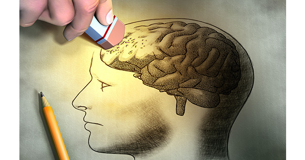 alzheimer-erasing brain with eraser-630