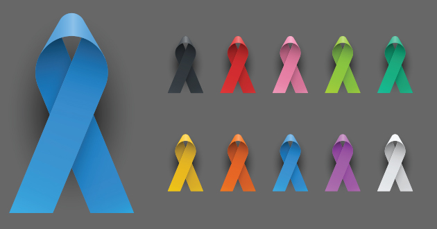anti cancer ribbons-630
