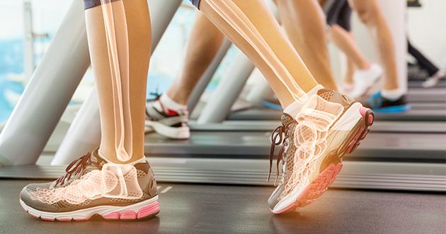bone health 100218-630