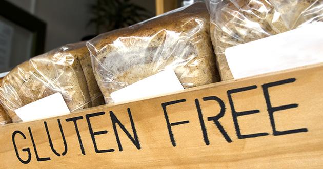 gluten free-shop-630