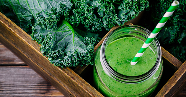 kale-green juice-630