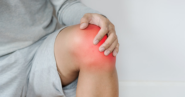knee joint pain-630