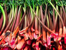 rhubarb100218-eyecatch