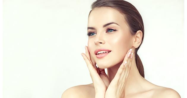 skin care 100418-630
