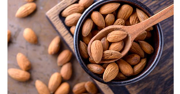 almonds-630