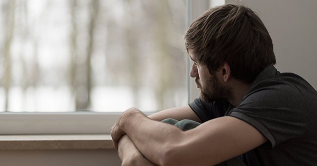 man depressed-630