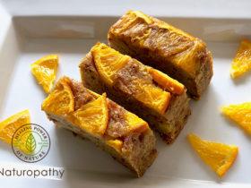 satsumaimo almond cake-eyecatch