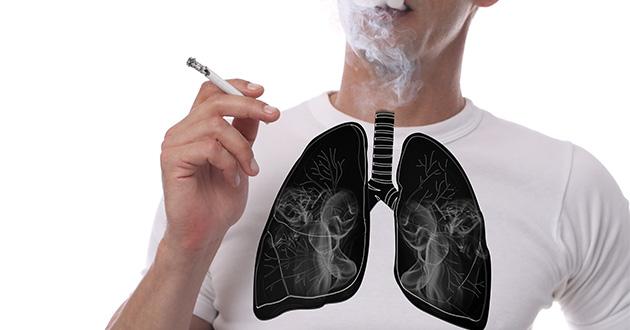smoker smoking-630