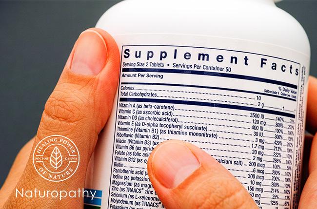 supplement label-eyecatch
