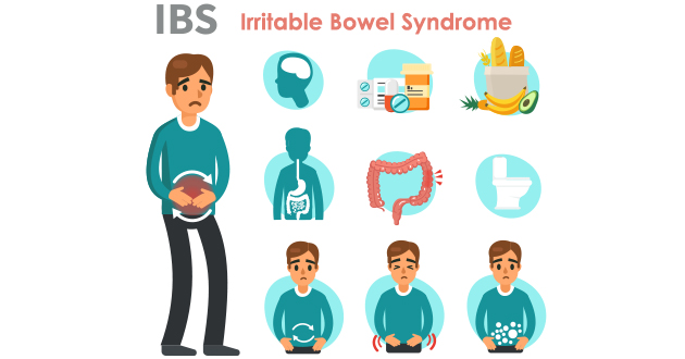 IBS infographic elements-630