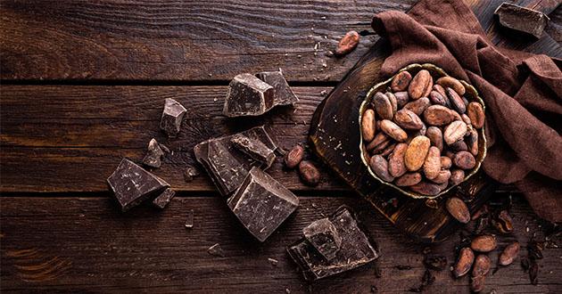 dark chocolate-630