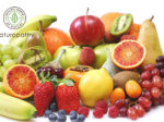 fruits-flavonoid-eyecatch