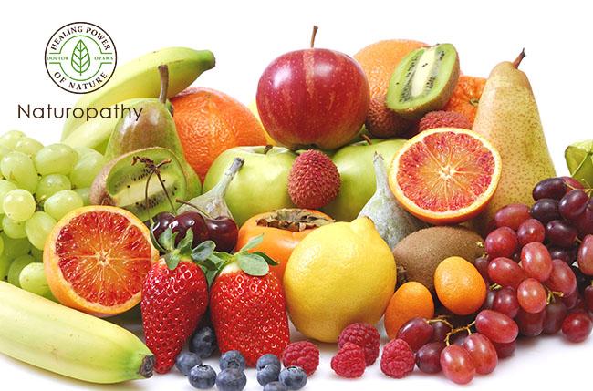 fruits-flavonoid-eyecatch