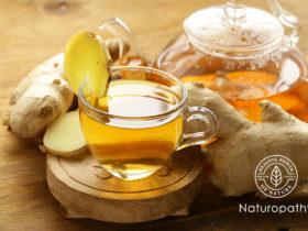 ginger tea-eyecatch