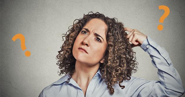 woman wondering-630