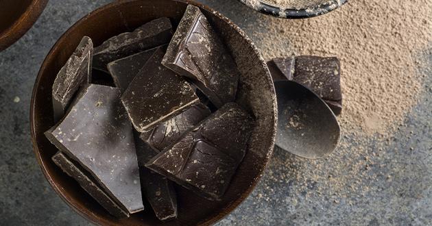 dark chocolate 011119-630