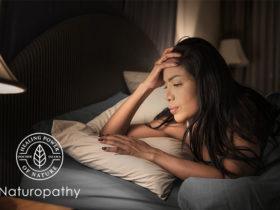 insomnia woman-eyecatch