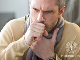 man coughing-eyecatch