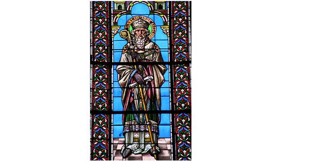 St. Valentinus-630