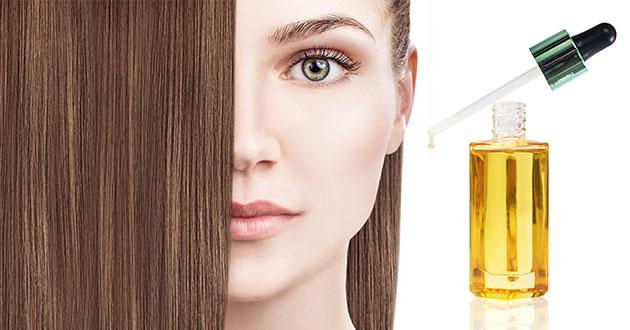 argan oil haircare-630