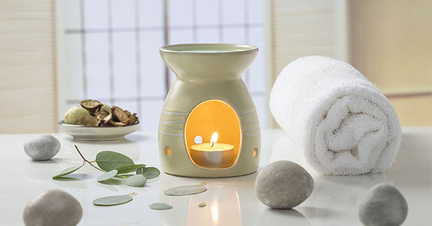 candle diffuser-630